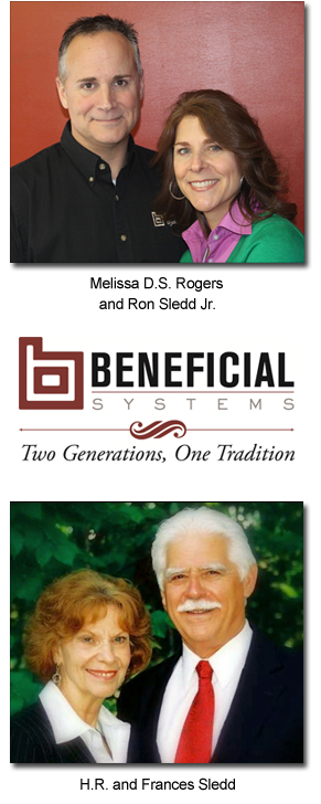 Beneficial-Systems-Two-Generations