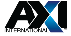 AXI International